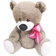 Мягкая игрушка Медведь Паша, 38 см